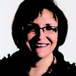 Carol Rogne Board lr