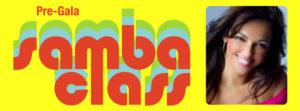 sambafaceb