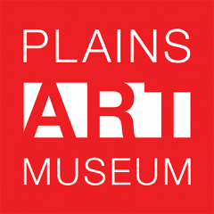 Plains Art Museum